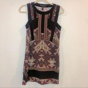 BCBGMaxAzria Mini Dress